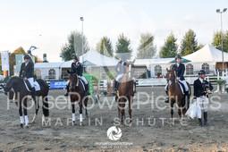 Massener Heide - Team-Spirit-Cup-6372