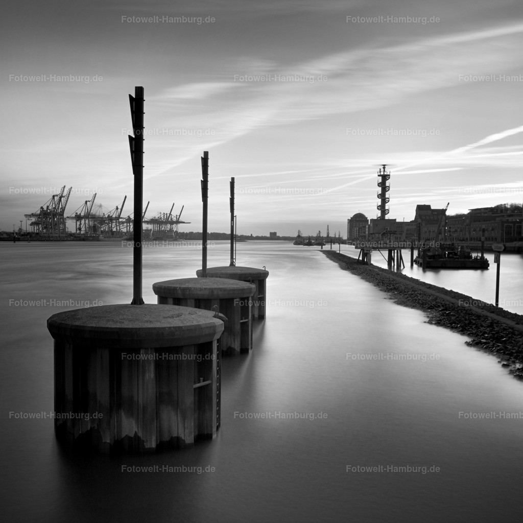 11497539 - Am Dockland