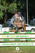 Asperden-Kessel - Prüfung 27-7999