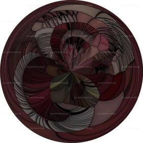 phantasie (13) | kunst,art deco