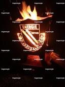 20130706_223202   Feuerkorb FC Energie