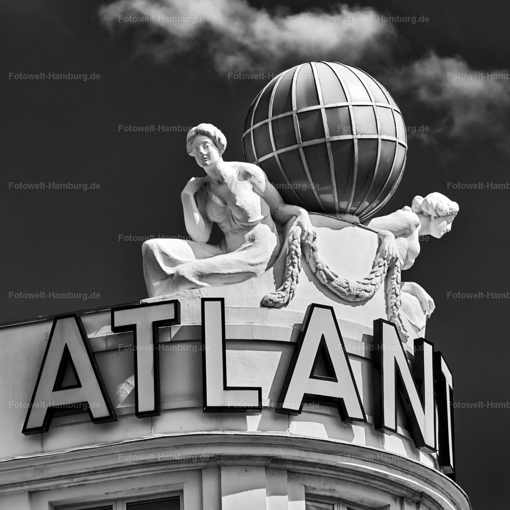 11902020 - Hotel Atlantic Dachkuppel