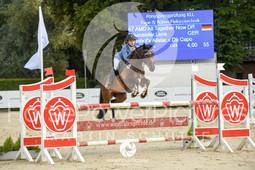 Westfalen-Woche - Prüfung 52-0465