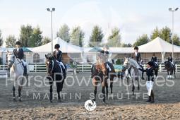 Massener Heide - Team-Spirit-Cup-6353