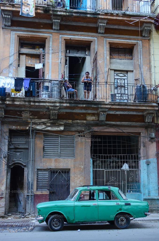 Kubas legenda_re Oldtimer (10 von 28)