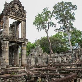 Anglor Wat (12 von 29)