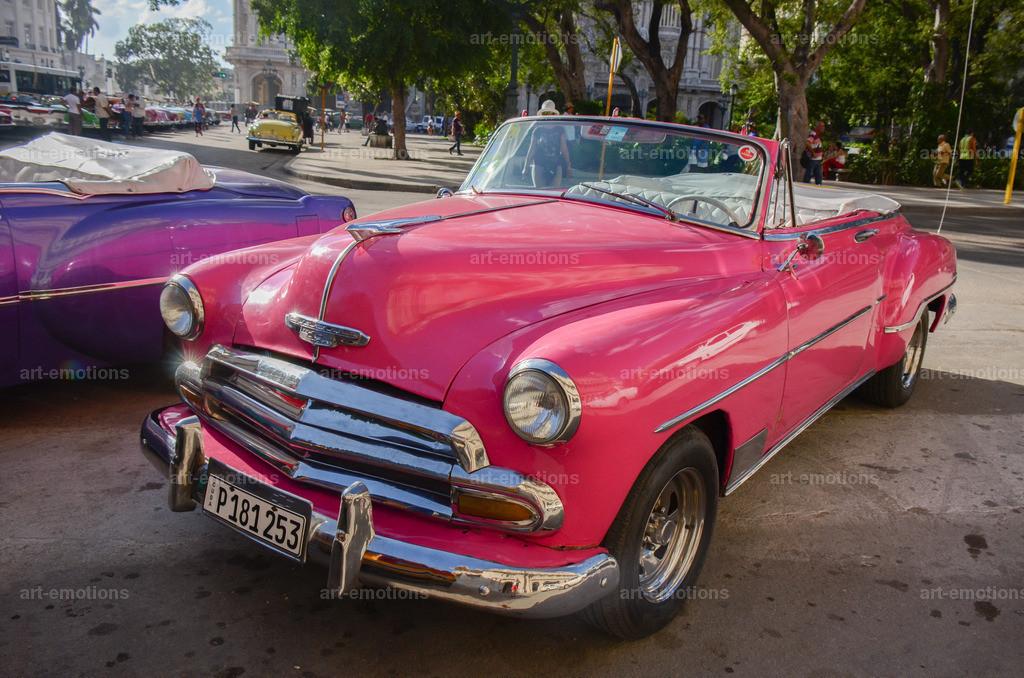 Kubas legenda_re Oldtimer (28 von 28)