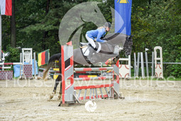 RV Velen - Prüfung 23-0657