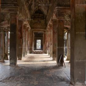 Anglor Wat (15 von 29)