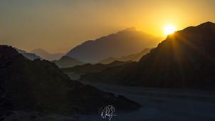 Sunset_Egypt | Sunset_Egypt