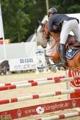 Westfalen-Woche 2017 - Prüfung 30-3842
