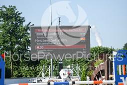 RuFV Hilgershof - Prüfung 17-0837
