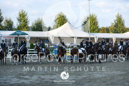 Massener Heide - Team-Spirit-Cup-6341
