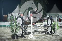 Vinnumer Reitertage 2017 - Prüdung 36.2-5182