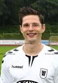 Foto: Michael Stemmer | © Michael Stemmer Datum: 16.7.2017 Fußball, Fußball, Sonderheft, Beilage Vollmer Tim    (TSV Wedel)