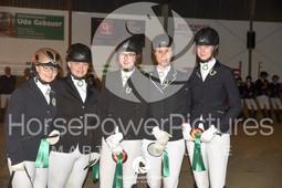 RFV Avenwedde - Finale MENSE Cup-6801