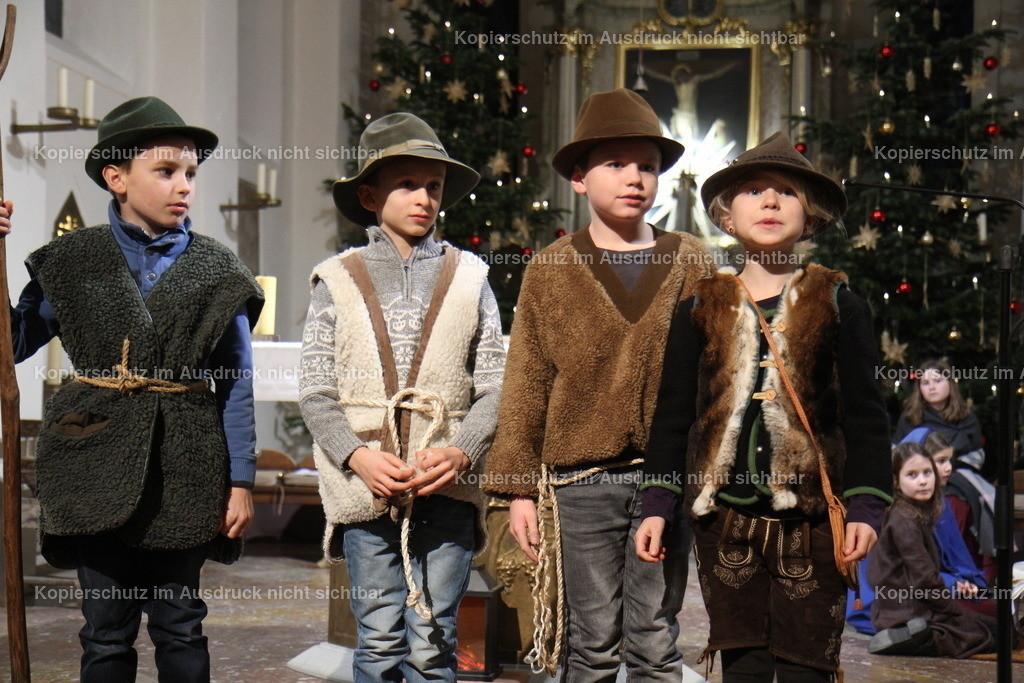 2018_12 Binabiburg Weihnachten 24 Adventsfenster Foto Rudi Plinninger -041