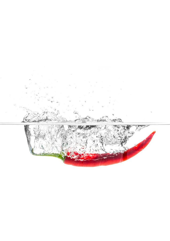 16-Chili-white_A2_420x594mm