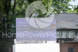 Westfalen-Woche 2017 - Prüfung 24-0597
