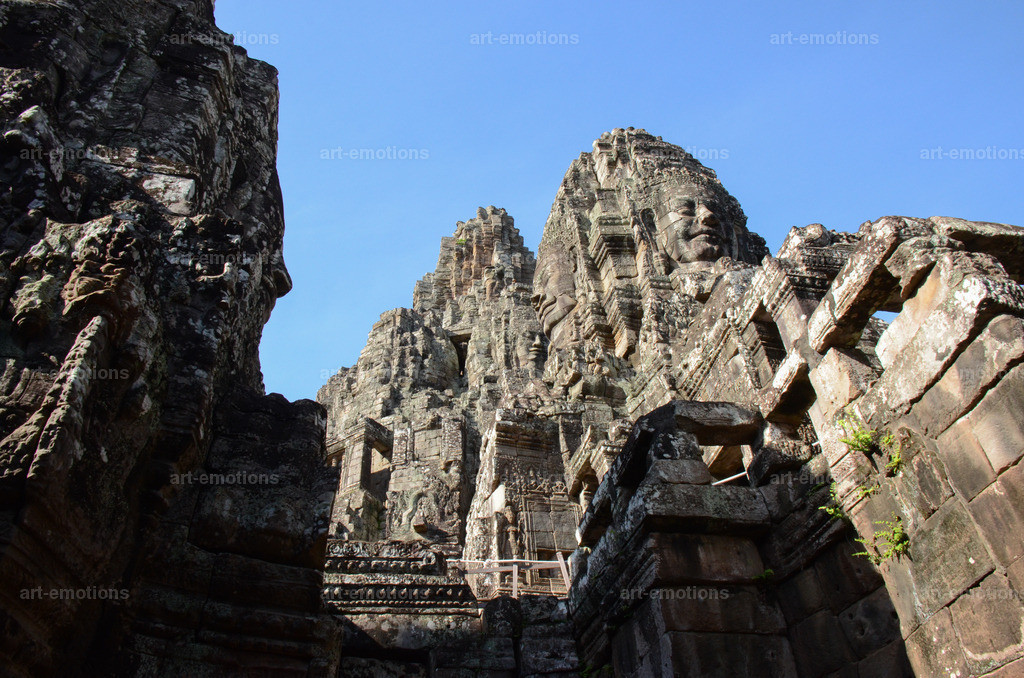 Anglor Wat (17 von 29)