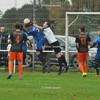 Zur Galerie FC Lustadt - SV Büchelberg 16/17