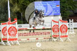 Westfalen-Woche - Prüfung 52-0481