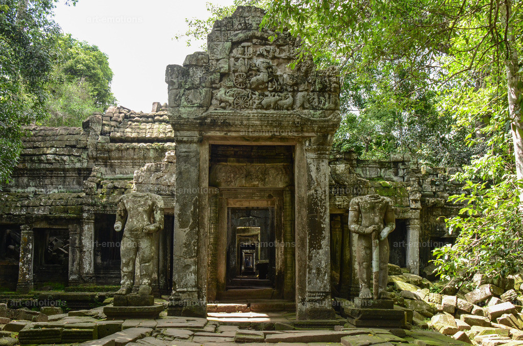 Anglor Wat (3 von 29)