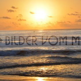 Sonnenaufgang Bilder | bilder Sonnenaufgang