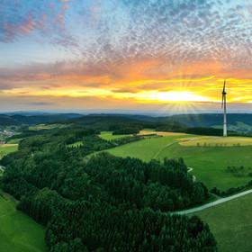 Geisberg, mittlerer Schwarzwald | DCIM\100MEDIA