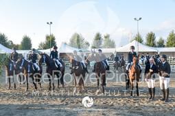 Massener Heide - Team-Spirit-Cup-6348
