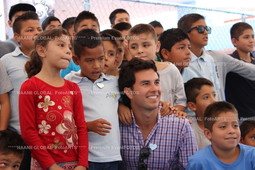 Checo_Perez_Foundation__5_