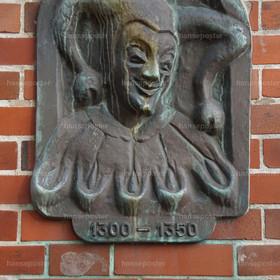 Eulenspiegel 1300-1350