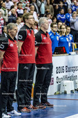 2016_008_OlympiaQualiSuP3_Deutschland-Polen | HEYNEN Vital (head coach Deutschland)