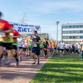 Start | Osnabrücker Charitylauf 2015