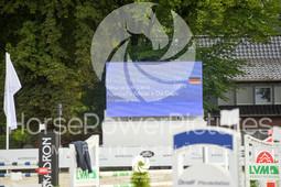 Westfalen-Woche - Prüfung 52-0455