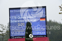 Massener Heide - Prüfung 28-3077