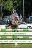Asperden-Kessel - Prüfung 27-8007