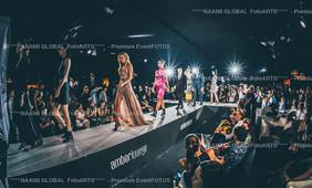AmberLounge_Singapore_2015_DayOne_Highlights_Webres-13