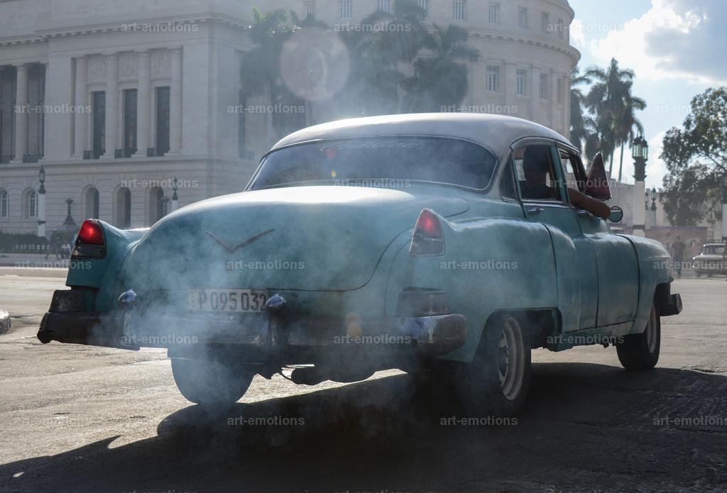 Kubas legenda_re Oldtimer (6 von 28)