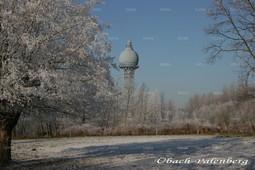 winter 115