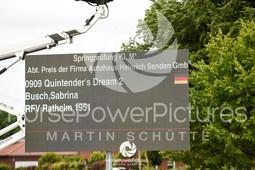 RFV Heinsberg - Prüfung 32-6802