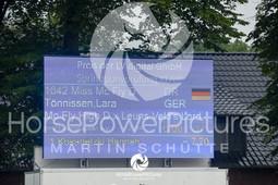 Westfalen-Woche 2017 - Prüfung 33-8276