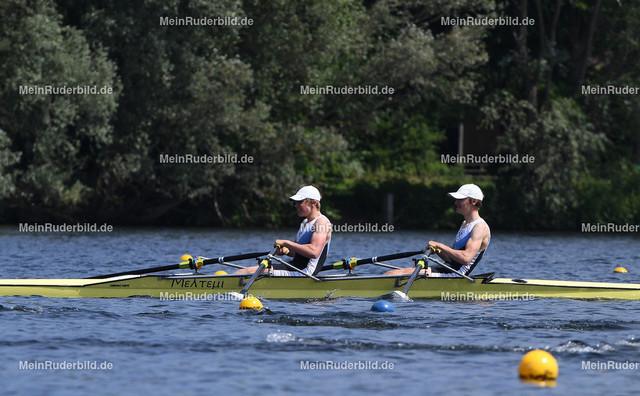 JMA 2x LGW Rennen 7 (23)