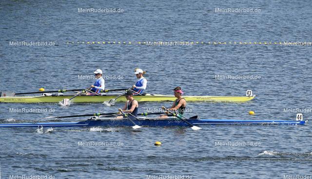 JMB 2x LGW Rennen 5 (116)