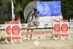 Westfalen-Woche - Prüfung 52-0480