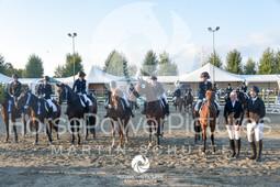 Massener Heide - Team-Spirit-Cup-6350