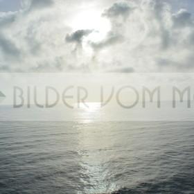 Bilder Sonne vom Meer | Sonne auf hoherSee vor ibiza