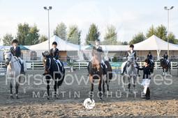 Massener Heide - Team-Spirit-Cup-6356