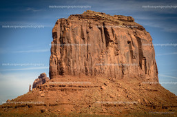 MonumentValley_MexicanHat September 2015 011