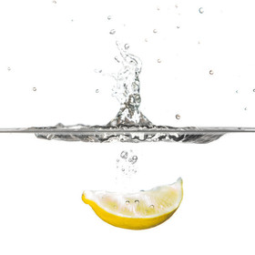 10-Lemon-white_A2_420x594mm